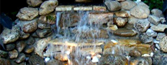 water-features-stone-pavers