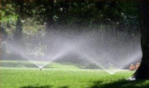 water_lawnsprinkler