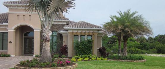 Custom-Landscaping-Design