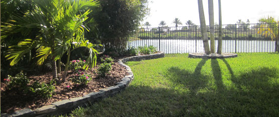 Landscaping-Design